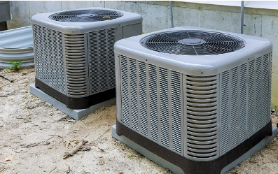 8 Expectations from Atlanta Heating and Air Conditioning Companies
