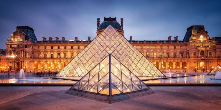 Find The Best Places to Visit in France