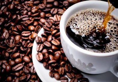 For Coffee, Packaging is Half the Battle